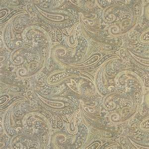 p2763 sle contemporary upholstery fabric by
