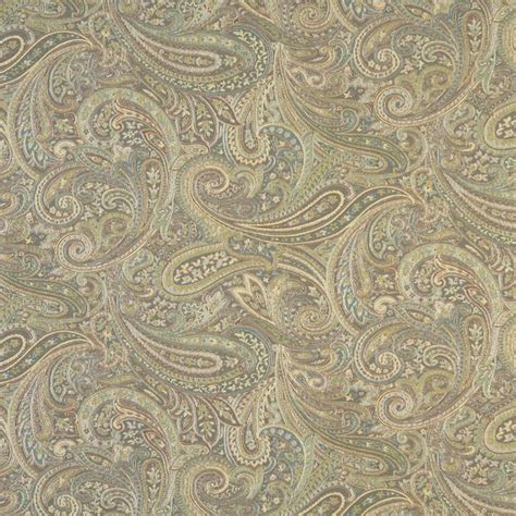 Upholstery Fabric by P2763 Sle Upholstery Fabric By