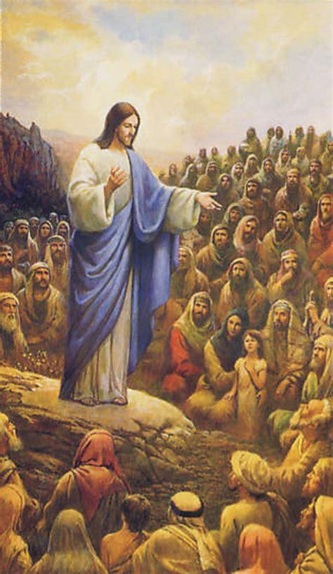 imagenes de jesus invitando di 225 cono luis brea torrens el reino de dios