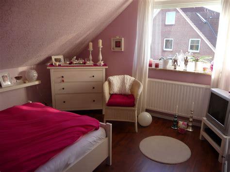 mein schlafzimmer schlafzimmer mein schlafzimmer mein zimmer zimmerschau