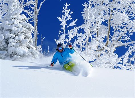 steamboat ikon pass road trip for families with the ikon pass snowbrains