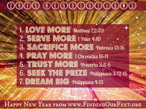 new years bible verse quotes about new year bible 29 quotes