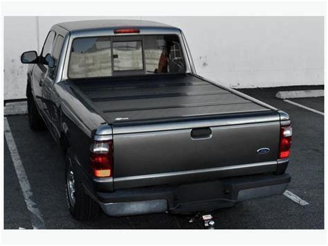 ford bed covers ford tonneau cover central ottawa inside greenbelt ottawa
