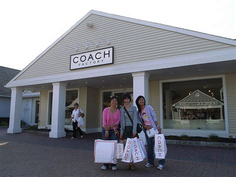 couch factory outlet coach outlet factory handbags