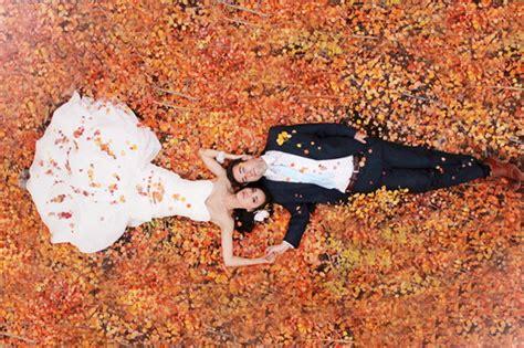 wedding venues in dfw fall weddings outdoor wedding venues dfw paradise cove