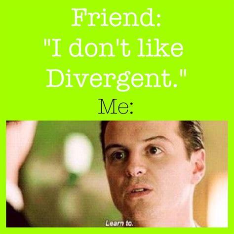 Funny Divergent Memes - 77 best images about divergent on pinterest funny