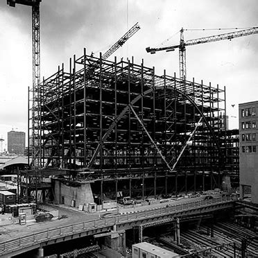 som structural civil engineering