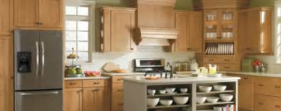 Martha Stewart Kitchen Cabinet Reviews Martha Stewart Home Depot Cabinets Reviews
