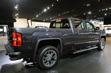 169 automotiveblogz 2014 gmc z71 detroit 2013 photos