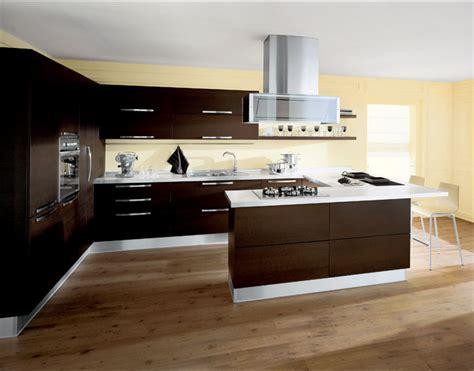 colore cucina colore muri cucina home design ideas home design ideas