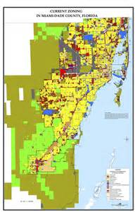 Miami Dade Zoning Map by Similiar Miami Dade County Cities List Keywords