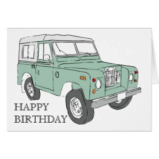 Jeep Gift Ideas Jeep Gifts T Shirts Posters Other Gift Ideas