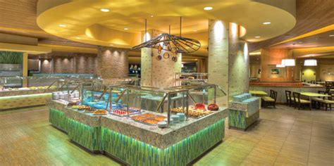 viejas buffet coupons paipa s buffet at sycuan casino is an all you can eat