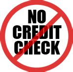 i have no credit score can i buy a house auto credit center acc commerce winder maysville advance auto coupons auto car