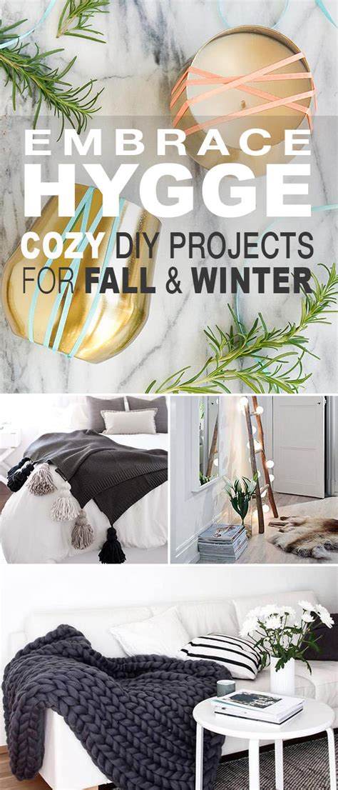 hygge the of happiness diy projects and ideas hygge home improvements and decorating hygge recipes hygge lifestyle books volume 2 books embrace hygge cozy diy projects for fall winter