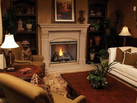 Gas Fireplace Tips by Corner Gas Fireplace Home And Space Decor Tips