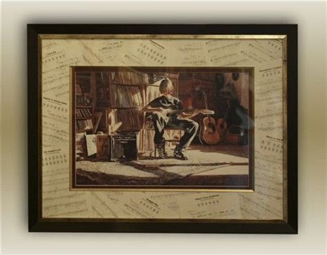 creative picture matting ideas framing ideas matting and framing ideas pinterest