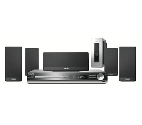 dvd home theater system hts3152 98 philips