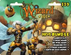 Wiki Gift Cards - item hive bundle gift card wizard101 wiki