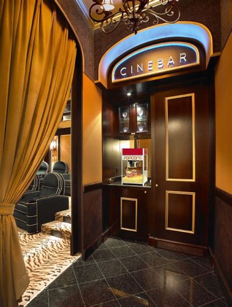 Home Theater Hvn 149 best home theater design ideas images on theater home theatre and