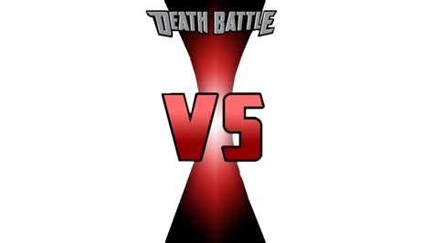 template generator wiki user blog agenthoxton new death battle thumbnail template