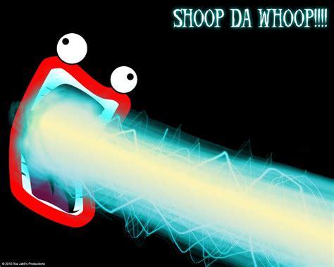 Lazer Meme - image 175722 shoop da whoop i m a firin mah