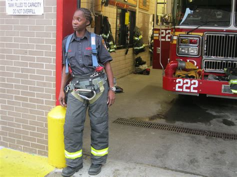 black firefighters and the fdny the struggle for justice and equity in new york city justice power and politics books black firefighter promoted to fdny lieutenants