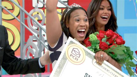 Publishers Clearing House Winners 2012 - you may already be a winner the story of publishers clearing house mental floss