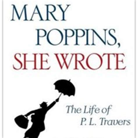 mary poppins she wrote shop disney mary poppins on wanelo