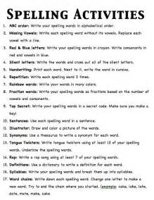 1000 images about vocabulary and spelling on pinterest