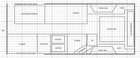 floor plan scale converter floor plan scale converter scale floor plan tiny home