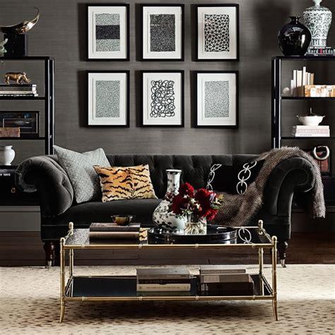 masculine sofas bachelor pad black leather sofa sofa menzilperde net