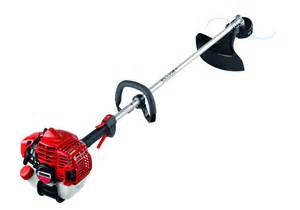 Honda Weedeater Shindaiwa T282 Commercial Trimmer Fort Worth Trimmers