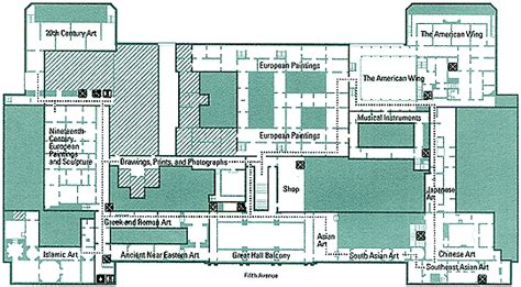 met museum floor plan in italy online the metropolitan museum of art floor plans