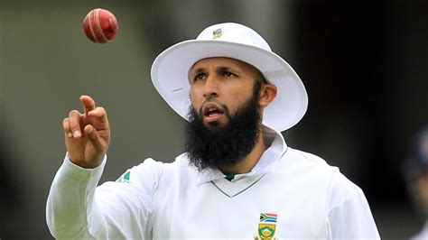 hashim amla image gallery picture hashim amla hands over south africa captaincy to ab de
