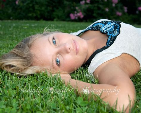 Tween Candid | simply candid photography the next miss south jersey teen