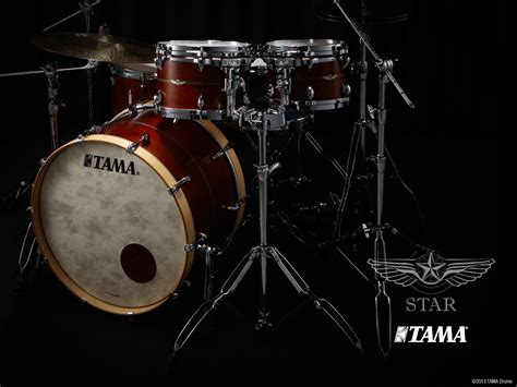 wallpaper laptop drums tama drums wallpaper wallpapersafari