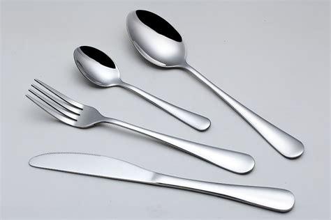 cutlery steel 24pcs stainless steel cutlery set 6pcs knife 6pcs