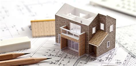 glenunga home drafting design mec reconhece curso de arquitetura e urbanismo da unicid