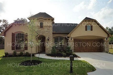 cheap house paint stucco exterior house color schemes house painting of