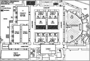 Convention Center Floor Plan Convention Center Floor Plan Pictures To Pin On Pinterest