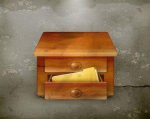 successione senza testamento eredit 224 testamento e successione