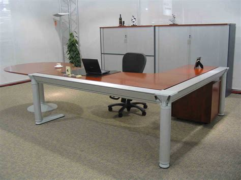 Home Office Furniture Chicago Inexpensive Home Office Furniture Gallery Of Home Office Furniture Chicago Impressive Luxury