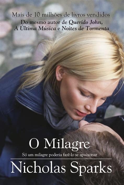 o baú do amor o milagre de uma tradição de natal portuguese edition ebook meninas vers 225 teis junho 2011