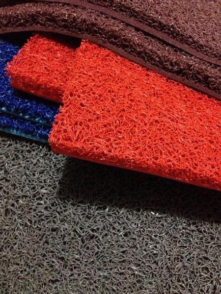 Karpet Karet Mobil Meteran jual jual karpet mie meteran murah karpet mobil murah