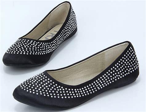 new flat shoes flat shoes formal flat shoes 2017 designs
