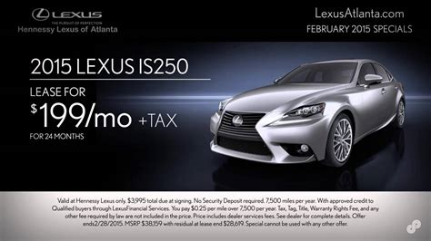 lexus is 250 lease special fresh lexus is 250 lease specials 70 for cool cars