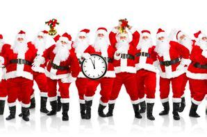 christmas pictures christmas tv gifts shopping events fun wales online