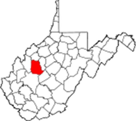 Roane County Court Records Roane County West Virginia Records Directory