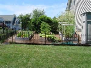 Temporary Patio Enclosure Temporary Fences For Dogs Fence Ideas